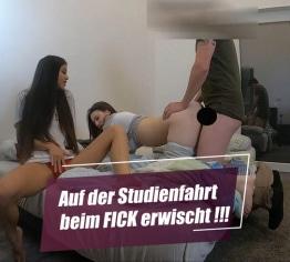Geschichten porno erotische Porno Geschichten